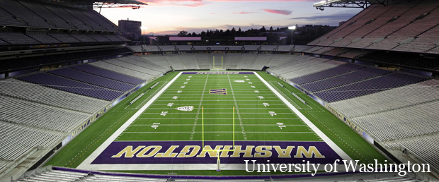 University Of Washington Sports Management Degrees Search Sports